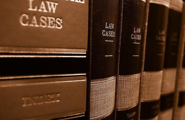 legal malpractice defense attorney and law firm