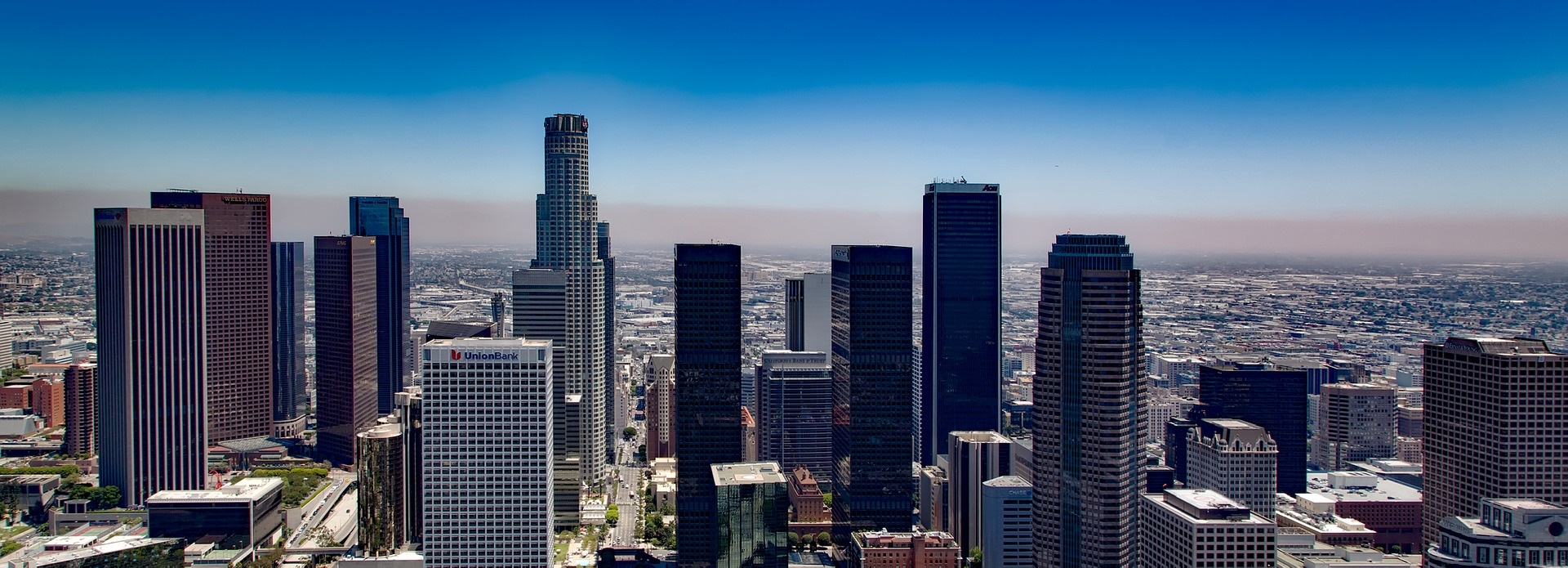 trial attorney los angeles southern california