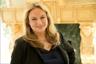 attorney Kelley Cash Dallas Texas