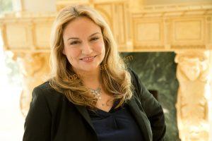 Kelley Cash - Attorney In Dallas Texas