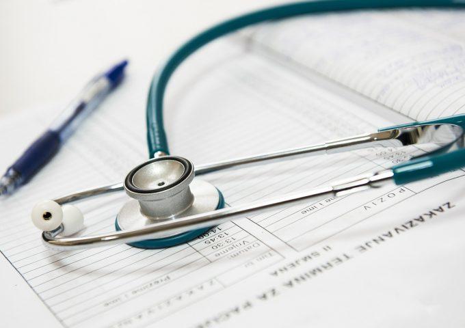 Medicare False Billing And Reimbursement Rules