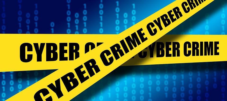 computer and internet crimes defense attorney