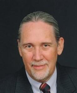 Judge David Hanschen - Dallas Attorney
